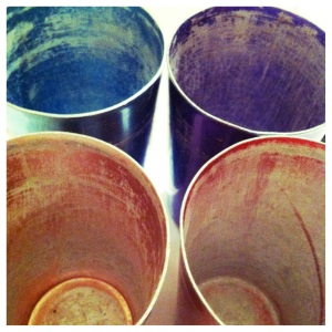 cups2