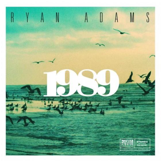 Ryan-Adams-1989-560x560